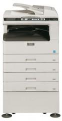 Kserokopiarka Sharp MX-M232D